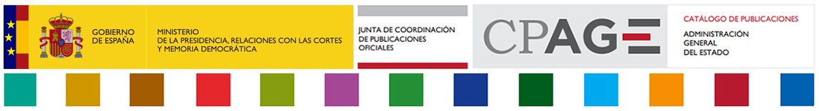 CPAGE Logo
